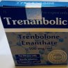 Trenanbolic Trenbolone Enanthate Cooper Pharma