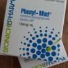 Phenyl-Med Nandrolone Phenylpropionate Bioniche Pharma